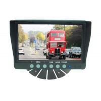 "RIS RM-701S4C 7"" TFT monitor (RIS-RM701S4C)"