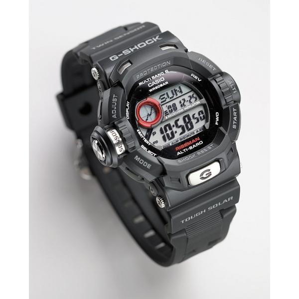 Casio G-Shock GW-9200 férfi karóra nagyítás · olcso.hu   ... 5b13fcfc84