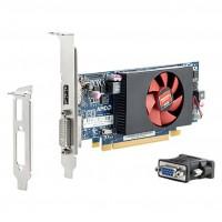 HP HD8490 1GB DDR3 videokártya
