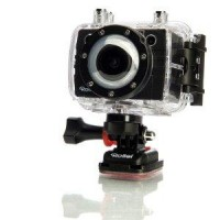 Rollei Actioncam 5S WiFi akciókamera