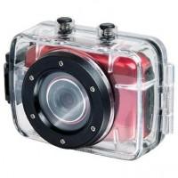 Trevi GO 2200 HD sportkamera