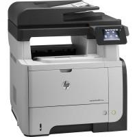 HP LaserJet Pro 500 M521dw nyomtató (A8P80A)