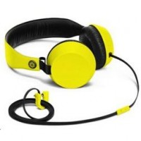 Nokia WH-530 Coloud Boom headset