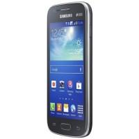 Samsung Galaxy Ace 3 Dual S7272 mobiltelefon