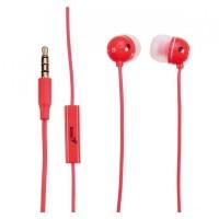 Genius HS-M210 fülhallgató