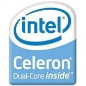 Intel Celeron Dual Core G1630 processzor