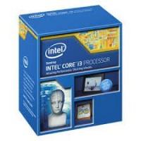 Intel Core i3-4130 processzor