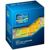 Intel Core i3-4130T processzor