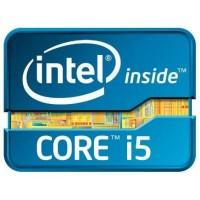 Intel Core i5-4440 processzor