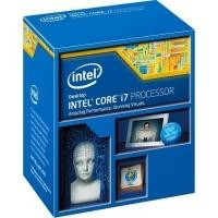 Intel Core i7-4771 processzor