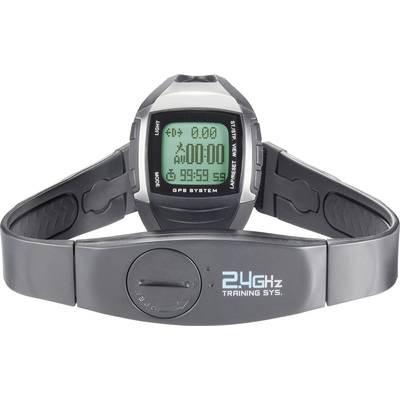 Pulzusmérő óra GPS-sel bf0943a4a3