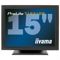 Iiyama ProLite T1531SR-B1 monitor