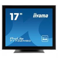 Iiyama ProLite T1732MSC monitor