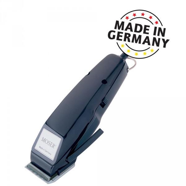 Moser 1400 Professional hajvágó nagyítás · olcso.hu   ... 9b7f945359