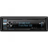 Kenwood KDC-5057SD autórádió