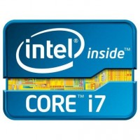 Intel Core i7-4820K processzor