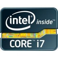Intel Core i7-4930K processzor