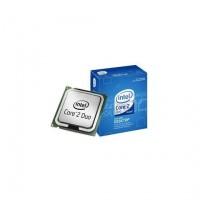Intel Core 2 Duo E4300 processzor