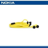 Nokia WH-510 Coloud Pop headset