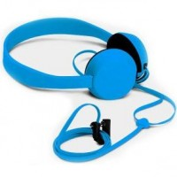 Nokia WH-520 Coloud Knock headset