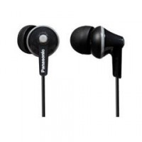 Panasonic RP-HJE125 fülhallgató