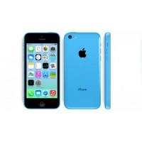 Apple iPhone 5C 16GB mobiltelefon
