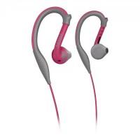 Philips SHQ2200 fülhallgató