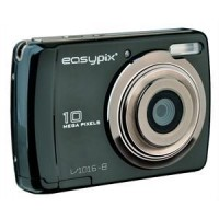 EasyPix V1016 Swing digitális fényképezőgép
