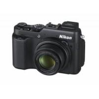 Nikon Coolpix P7800 digitális fényképezőgép