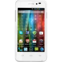 Prestigio MultiPhone 5400 Duo mobiltelefon