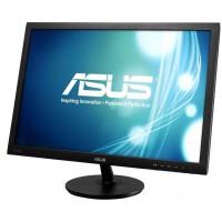 ASUS VS24AH monitor