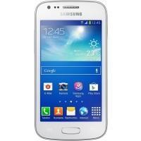 Samsung Galaxy Ace 3 LTE S7275 mobiltelefon