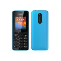 Nokia 108 Dual SIM mobiltelefon