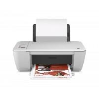 HP DeskJet Ink Advantage 2545 nyomtató