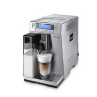 DeLonghi ETAM 36.365.M automata kávéfőző