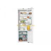 MIELE Beépíthető Hűtőszekrény K 37272 ID