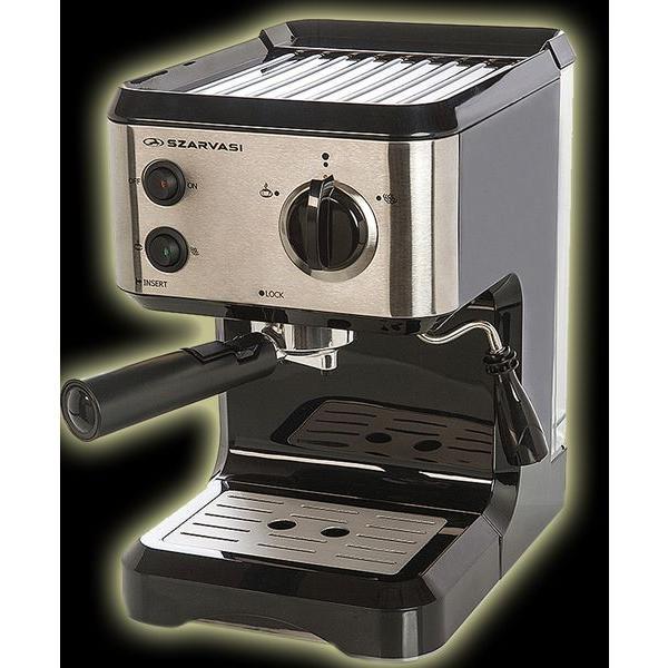 Olcsó Kávé szarvas árak, Kávé szarvas árösszehasonlítás