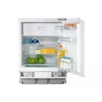 MIELE Beépíthető Hűtőszekrény K 5124 UIF