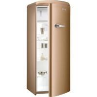 Gorenje RB 60299 OCO egyajtós hűtőszekrény