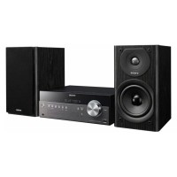 Sony CMTSBT300W.CEL Mini Hi-Fi
