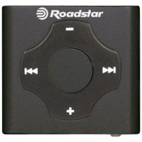Roadstar MPS-020 mp3 lejátszó