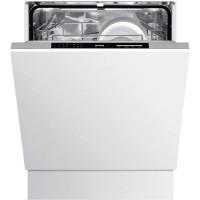 Gorenje GV 61214 mosogatógép