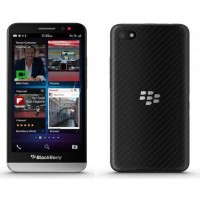 Blackberry Z30 mobiltelefon