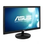 Asus VS228HR monitor