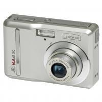 Jenoptik JD 10.0z3 SC digitális fényképezőgép