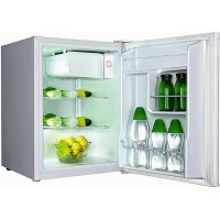 Hyundai RSC064WW8 hűtőszekrény