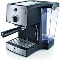 Electrolux EEA 111 kávéfőző