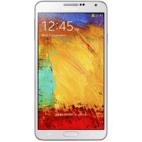 Samsung Galaxy Note 3 N9005 mobiltelefon (32GB)