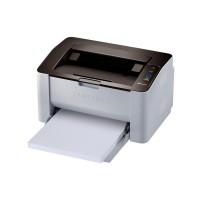 Samsung SL-M2022 nyomtató