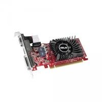 Asus Radeon R7 240 2GB DDR3 videokártya (R7240-2GD3-L)